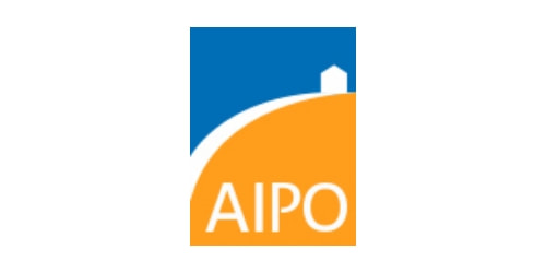 AIPO